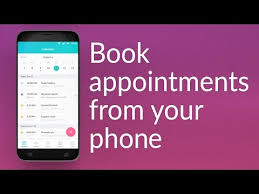 APP appointment
