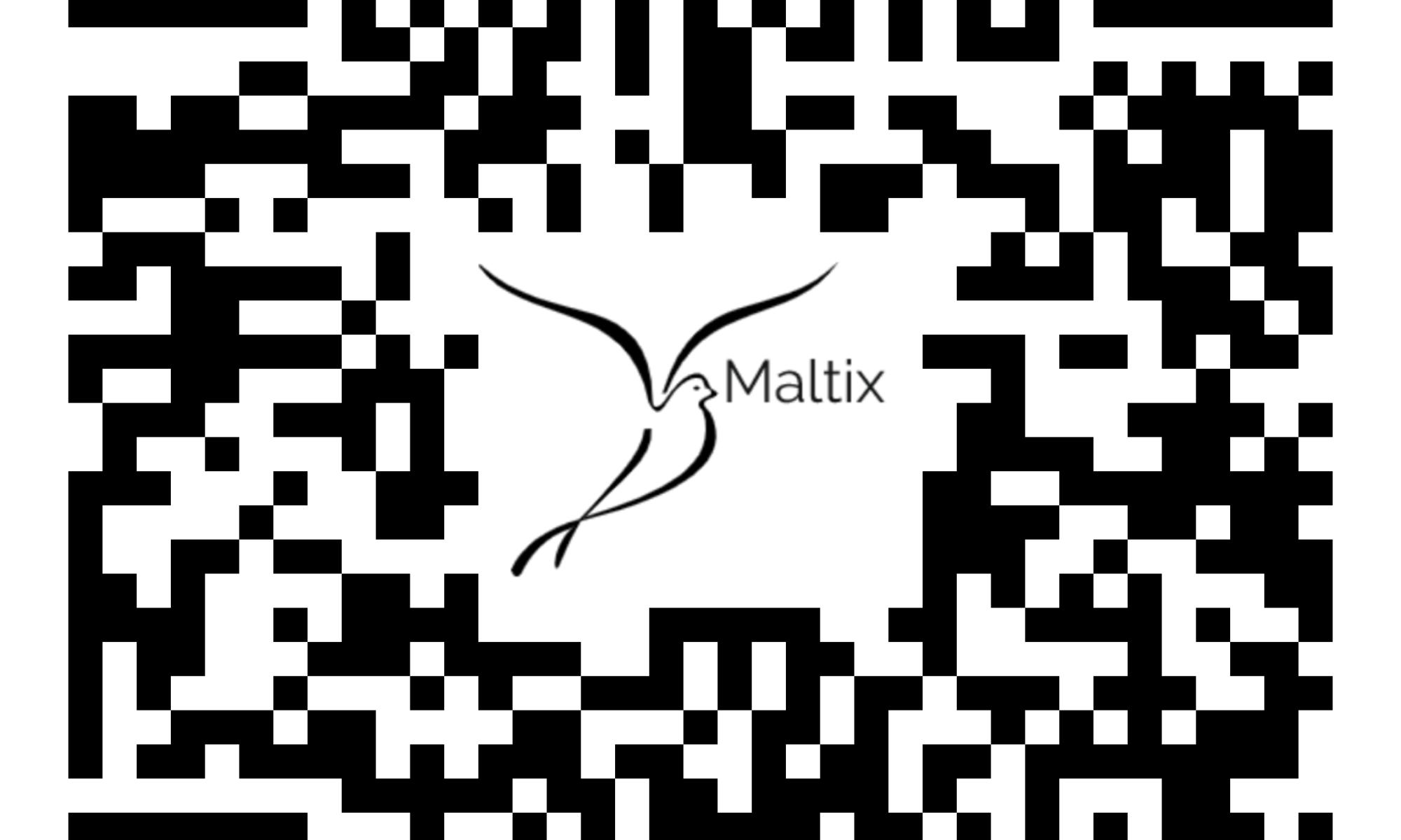Maltix