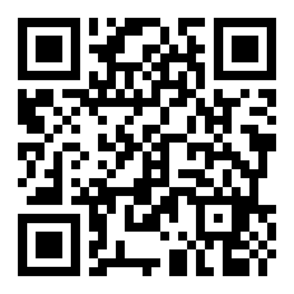 Point your Smartphone camera to this QR to see a luxury house in Essex example.