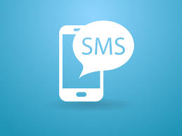 Maltix PWA using SMS inclusive feature rich pricing