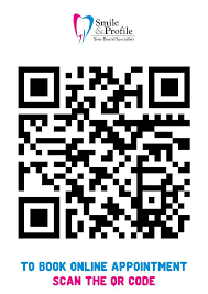 PWA QR direct with promotional ideas via paper