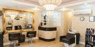 Hair and beauty salon PWA and QR case study from Maltix