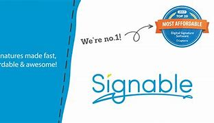 Digital contracts and signatures for your CRM