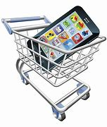 PWA link direct to e-Commerce distribution by clients