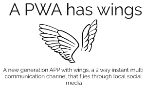 Why a PWA is better than an old native APP