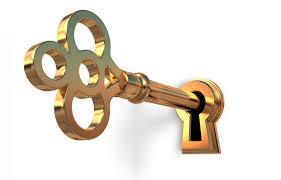 PWA The key to customer service on the Smartphone