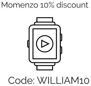 property agents video APP Momenzo discount