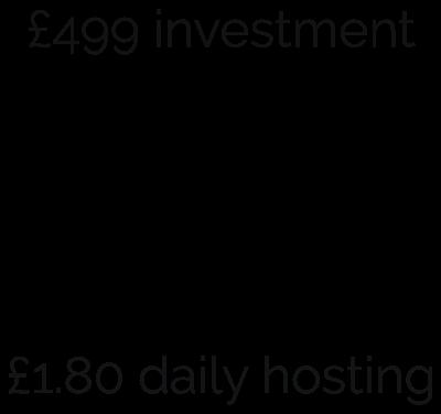 PWA investment