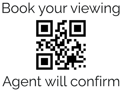 Book your viewing