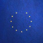 Maltix EU