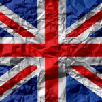 Maltix UK