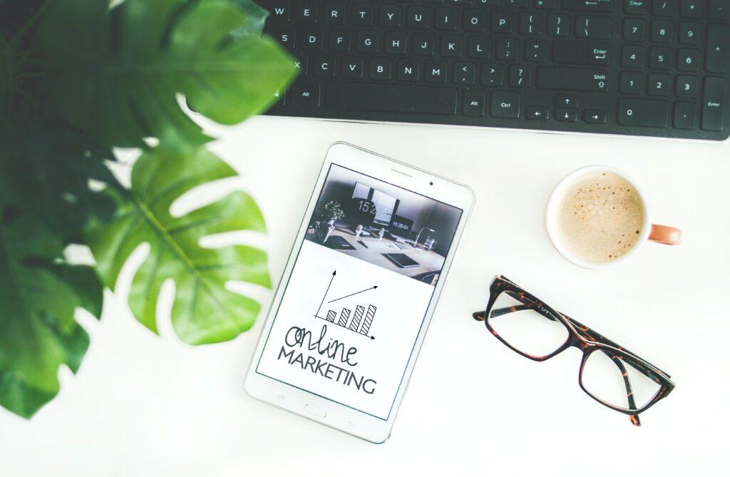 marketing and promoting a pwa
